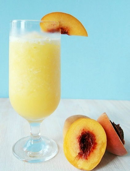 Image courtesy of http://www.thenovicechefblog.com/2011/08/just-peachy/